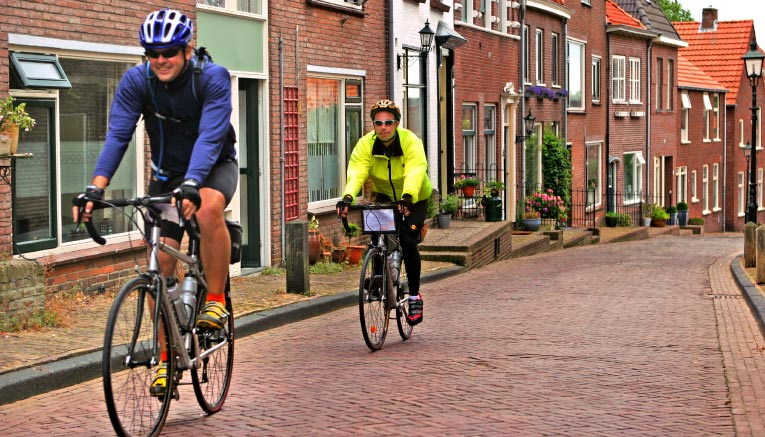 Bnbi-holland-belgium-biking-16